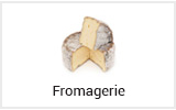 Emballage fromage fromagerie