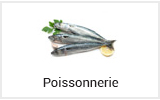 Emballage poissonnerie